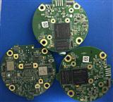 1080P 安霸A5S Ambarella A5S66 200W百万高清摄像机模组