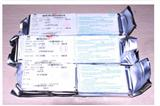 OMNIVISION图像传感器芯片:OV6930