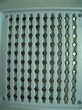 日本SII精工电池MS621FE