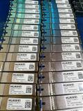华为 中兴 GPON/EPON-OLT-CLASS B+ C+ C++ EPON PX20+光纤模块