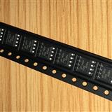 FSCFDS6294  仙童品牌SOP-8封�b MOS管