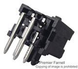 原装正品MOLEX品牌43045-0400线至板连接器,