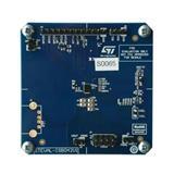 新品STEVAL-ISB042V1电源管理IC开发工具