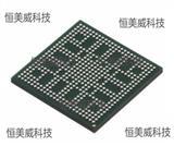 NXP 处理器 - 专门应用 MCIMX6L2EVN10AB