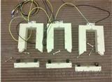 开口电流互感器厂家 安科瑞 AKH-0.66K 30*20 200/5