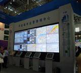 东莞直租高清液晶拼接屏,超大商用显示之选