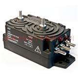 DVL1000莱姆电压传感器质量保证