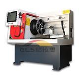 格拉思轮毂修复设备向全国各地直供