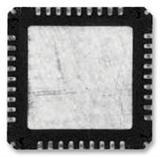 原装正品MICROCHIP品牌USB2244I-AEZG-06 -  接口, USB, 闪存媒体控制器