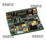 Honeywell 磁场传感器模块 HMR3500
