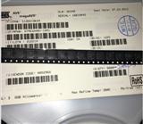 微控制器 ATMEGA48V-10MU  QFN原装全新正品