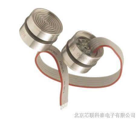 154N-005A-R激光修正补偿技术5psi压力传感器精量MEAS