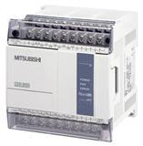 MITSUBISHI/三菱plc编程/三菱FX库存