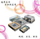 SIT1602AI-75MHZ 有源OSC晶振  SITIME