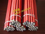 抗碱玻璃纤维棒 玻纤棒Ф6*200mm 清洁PCB氧化物,胶水,油污,耐磨性好,无残留物