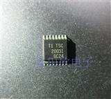TSC2003IPWR 触摸屏控制器