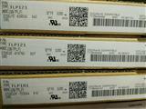 PDS1040-13 肖特基二极管与整流器