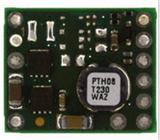 原装现货 PTH08T230WAZ TI  直流转换器