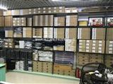 港芯源电子DSP芯片TMS320F2812PGFA变频器 一级代理分销商