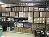 港芯源电子  声表滤波器 885033 一级代理分销商
