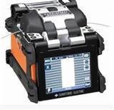 进口日本住友光纤熔接机TYPE-81M(带状光纤熔接机)