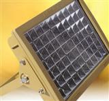 厂家直销LED防爆泛光灯SXLD97