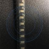 7C-50.000MBE-T 标准时钟振荡器