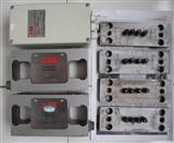 ABB张力传感器一套 PFTL101A -1.0KN PFRA101