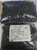 现货原装FFC&FRC连接器/接插件FI-S20S