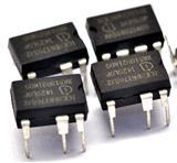 代理最新到货ICE3BR1765JZ集成电路IC