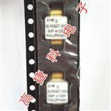 功率LDMOS晶体管BLF6G27-10G WiMAX原装