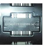 高捷科射频管MW7IC2240NBR1