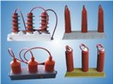 组合式过电压保护器AF-GDB-B-12.7F/131
