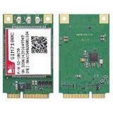 SIM7100C  SIMCom通讯模块