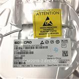 高精度、低噪声、低功耗、低压差线性稳压器:SGM2019-2.8YC5G/TR,原装正品,可提供样品