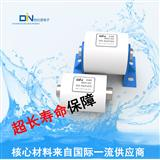 厂家直销创仕鼎35uF3000v医疗设备脉冲电容器