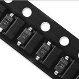NEXPERIA  PESD5V0S1BA ESD保护二极管 全新原装现货