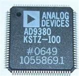 AD9380KSTZ-100 模拟/HDMI双显示器接口