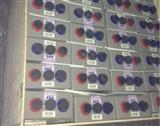 德国阳光2V蓄电池A602/490通信系统专用