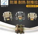 优质接插件J30J-15TJ J30J-15ZK 现货热销