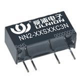 安全有保障DC-DC微功率模块电源 厂家