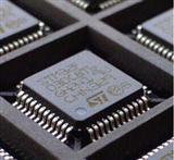 ARM微控制器 STM32F030C8T6TR