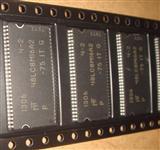 MICRON MT48LC8M16A2P-75IT 原装现货