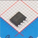 AVIA原装现货HX710 HX710B A/D转换器芯片数字温度传感器