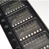 SILICON原装现货SI4825-A10-CSR SI4825-A10 Audio单芯片接收器