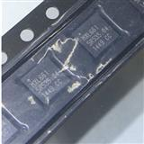 MAXLINEAR原装现货MXL661-AG-R MXL661  射频调节器IC