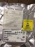 圣邦微SGM2019-1.5YN5G/TR低压差线性稳压器