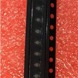 CAPELLA原装现货CM3218A3OP CM3218A3OP-AD 光传感器IC 传感器IC