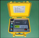 华中地区最低价10KV数字绝缘电阻测试仪厂家