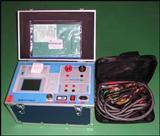 互感器伏安特性测试仪智能中文打印|原厂超低价直销